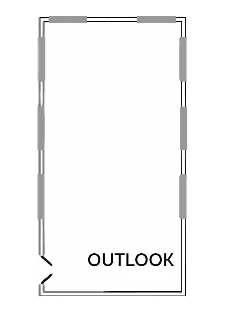 door sign templates