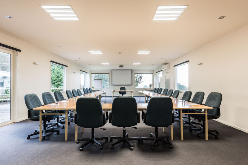 meeting rooms melbourne